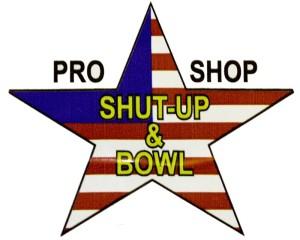 bowling_pro_shop