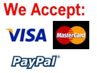 We-Accept-Visa-MasterCard-Paypal